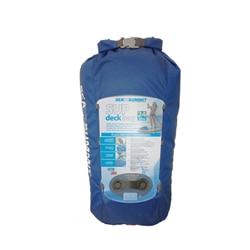 Sea To Summit Sup Deck Bag 12L