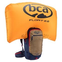 Bca Float 22L