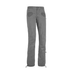 E9 Onda Slim Art Pant W