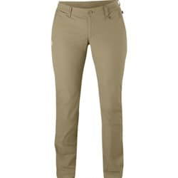Fjällräven Abisko Stretch Trousers W