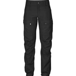 Fjällräven Keb Curved Trousers W Short