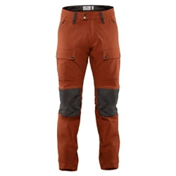 Fjällräven Keb Touring Trousers M Long