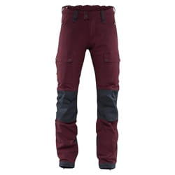 Fjällräven Keb Touring Trousers W Short