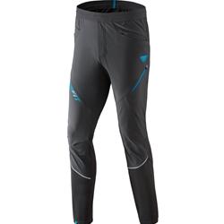 Dynafit Transalper Hybrid M Pants
