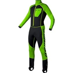 Dynafit DNA Men Racing Suit