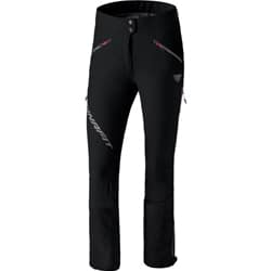 Dynafit Tlt 2 Dynastretch Woman Pant