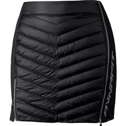 Dynafit Tlt Primaloft Woman Skirt