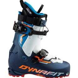 Dynafit Ski Tlt8 Expedition Cr