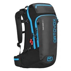 Ortovox Tour Rider 28 S