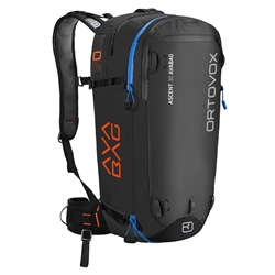 Ortovox Ascent 30 Avabag Incl. Kit
