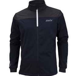 Swix Cross Jacket Men´s