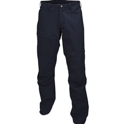 Swix Blizzard Pants Men´s