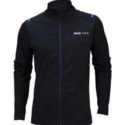 Swix Triac 3.0 Jacket Men´s