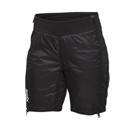 Swix Menali Insulated Shorts 2.0 Woman