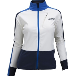 Swix Quantum Performance Jacket Women´s