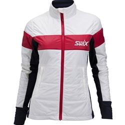 Swix Surmount Primaloft Jacket Women's