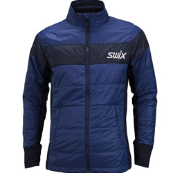 Swix Surmount Primaloft Jacket Men's
