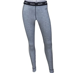 Swix Racex Bodyw Pants Women´s