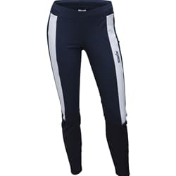 Swix Dynamic Warm Tights Women´s