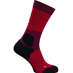 Swix Endure XC Sock Light