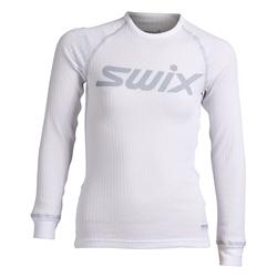 Swix Racex Bodyw LS Junior