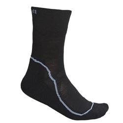 Nordfjell Hiking Sock