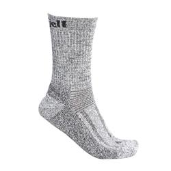Nordfjell Trekking Sock