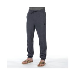 Mammut Logo Boulder Pants Men
