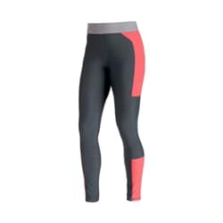 Mammut Logo Leggings Women