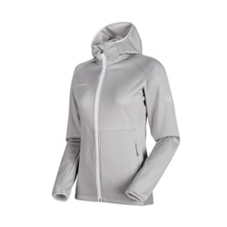 Mammut Get Away ml Hooded Jacket Women