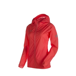 Mammut Rainspeed Hs Jacket Women