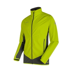 Mammut Aenergy So Jacket Men