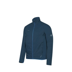 Mammut Aenergy Is Jacket Men