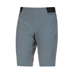 Mammut Crashiano Shorts Men