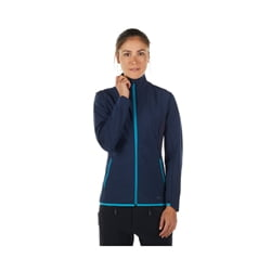 Mammut Botnica So Jacket Women