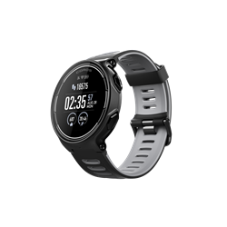 Coros Pace Watch Black - Multisportklocka med GPS