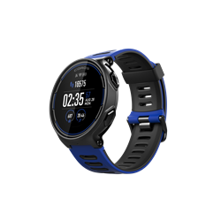 Coros Pace Watch Blue - Multisportklocka med GPS
