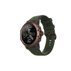 Coros Vertix Watch Mountain Hunter - Multisportklocka med GPS
