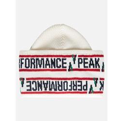 Peak Performance Peakville Beanie