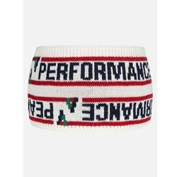 Peak Performance Peakville Pannband