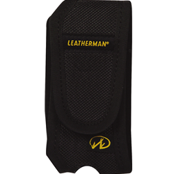 Leatherman Sheath