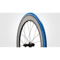 Tacx Trainer Tyre Race 23-622 (700X23C)