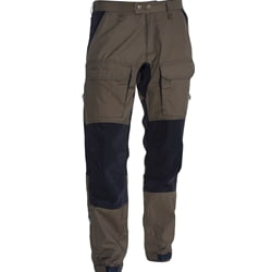 Swedteam Copper Trousers