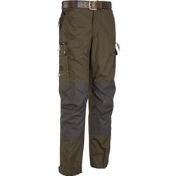 Swedteam Hermelin Trousers