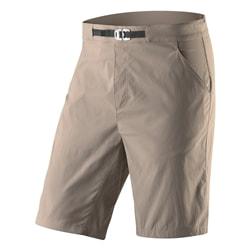 Houdini M's Crux Shorts