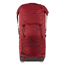 Klättermusen Grip 3.0 Backpack 60L