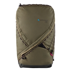 Klättermusen Hlin Backpack 33L