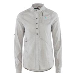 Klättermusen Lofn Shirt W's