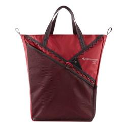 Klättermusen Urur Bag 23L