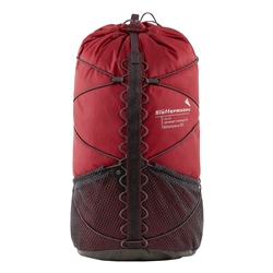 Klättermusen Tjalve Backpack 10L